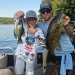 summer camps in Connecticut