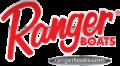 logo-ranger